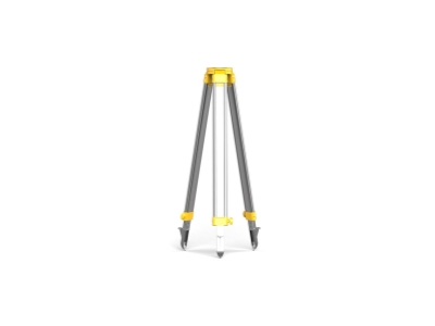 DJI D-RTK 2 Base Station Tripod