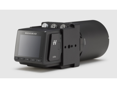 Hasselblad A6D-100c