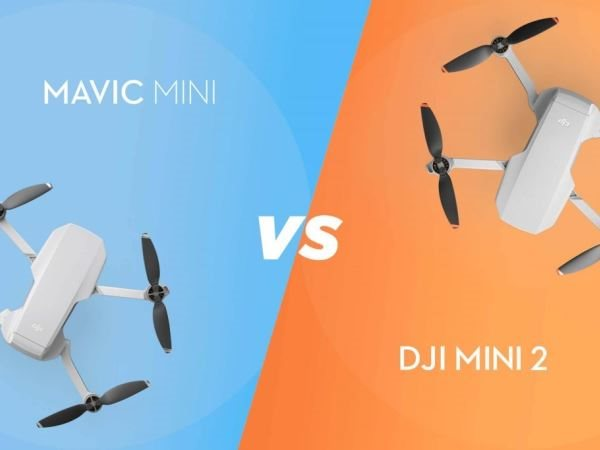 dji-mini-2-vs-mavic-mini-the-best-mini-drone-ever