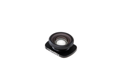 Freewell Osmo Pocket Wide Angle Lens