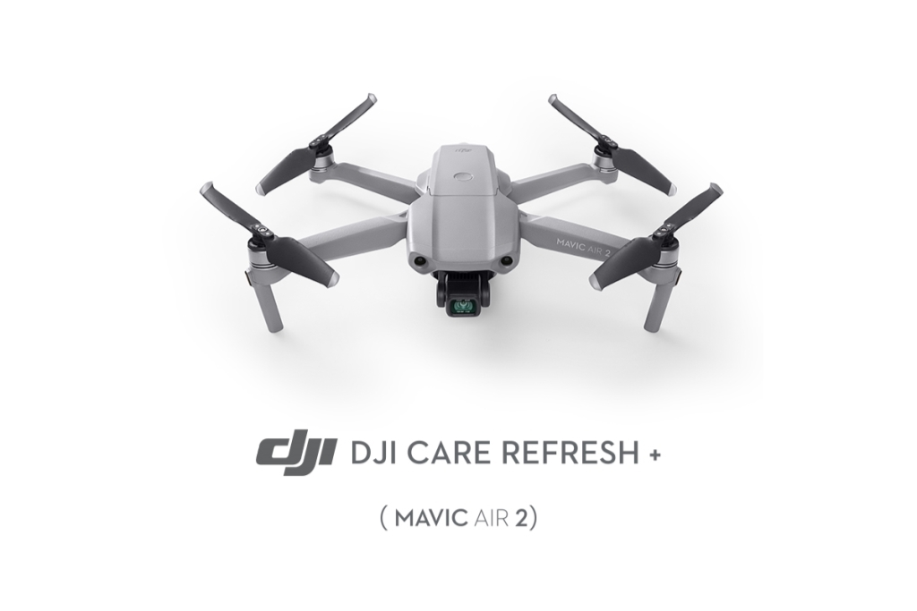 DJI Care Refresh+ (Mavic Air 2)