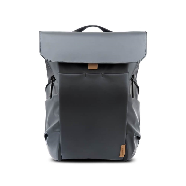 PGYTECH OneGo Backpack 18L Obsidian Black